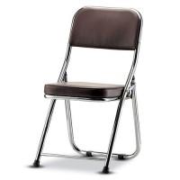로얄접의자