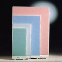 45T파티션(단색,PVC)H1800