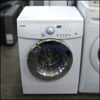 드럼세탁기 10kg