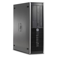 HP 8200