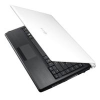 LG노트북 A405