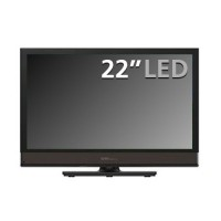 LED TV(22인치)