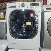 LG 드럼세탁기19kg
