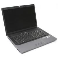 HP노트북 530