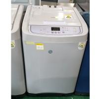 삼성세탁기 10kg