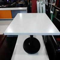 사각회의테이블