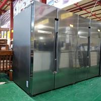 양문형냉장고